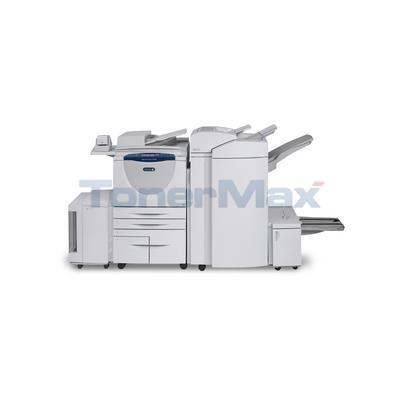 Xerox WorkCentre 5790